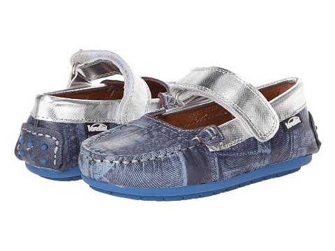 Venettini Kids Shoes Sale