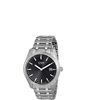 Citizen Watches - AU1040-59E Men's Bracelet