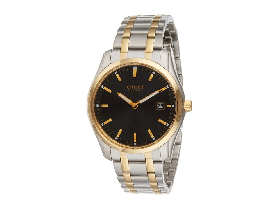 Citizen Watches - AU1044