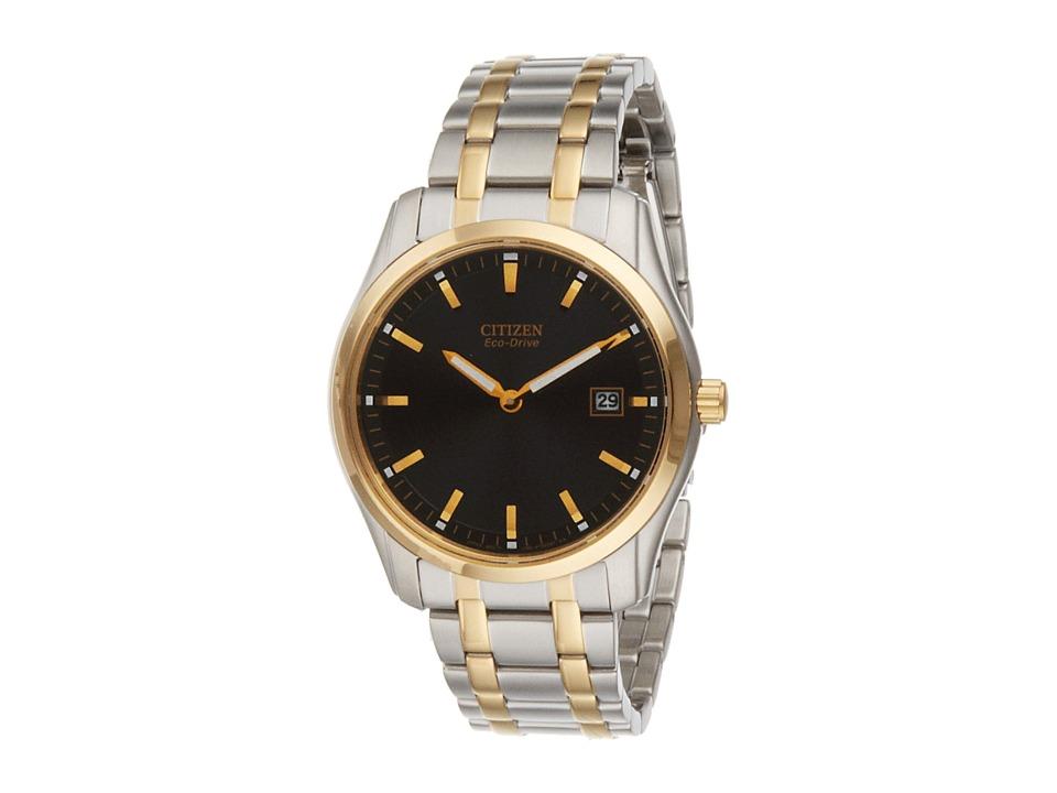 Citizen Watches - AU1044-58E Men's Bracelet