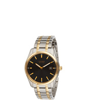 Citizen Watches - AU1044-58E Men's Bracelet