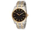AU1044-58E Men's Bracelet