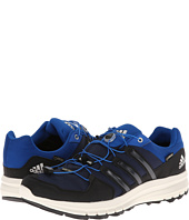 adidas Outdoor - Duramo Cross X GTX®