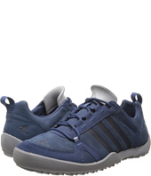 Adidas Daroga Two 11 - Adidas Hommes Chaussures~2i Fin