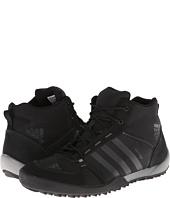 adidas Outdoor - Daroga Mid Leather