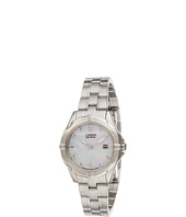 Citizen Watches - EW1930-50D Ladies' Diamonds