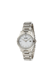 Citizen Watches - EW1960-59A Silhouette Sport