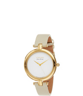 Citizen Watches - EM0252-06A Silhouette Straps