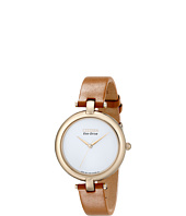 Citizen Watches - EM0253-03A Silhouette Straps