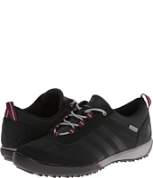 adidas Outdoor - Daroga Sleek Leather W