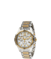 Citizen Watches - FB1354-57A Ladies' Chronograph