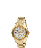 Citizen Watches - FB1352-52A Ladies' Chronograph