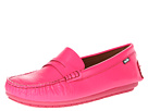 Venettini Kids - Savor (Toddler/Little Kid/Big Kid) (Fuchsia) - Footwear