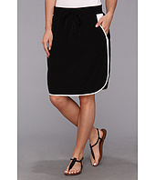 Kenneth Cole New York - Carmina Skirt