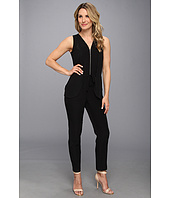 Kenneth Cole New York - Eileen Jumpsuit