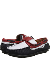 Venettini Kids - 55-Storm (Toddler/Little Kid)