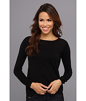 Kenneth Cole New York - Leora Sweater