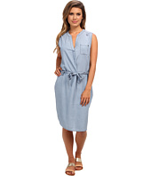 Jag Jeans - Abra Sleeveless Dress
