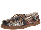 M&F Western Moccasin Slippers