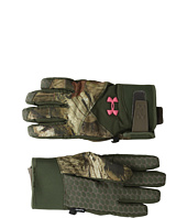 Under Armour - UA Primer Camo Gloves