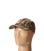 Under Armour - UA Camo Make It Rain ADJ Cap