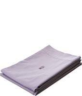 Lacoste - Brushed Twill Pillow Cases - Standard