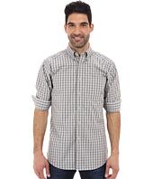 Ariat - Carlton Shirt