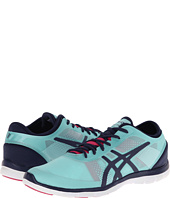 ASICS - GEL-Fit Nova™