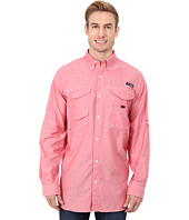 Columbia - Super Bonehead Classic™ Long Sleeve Shirt