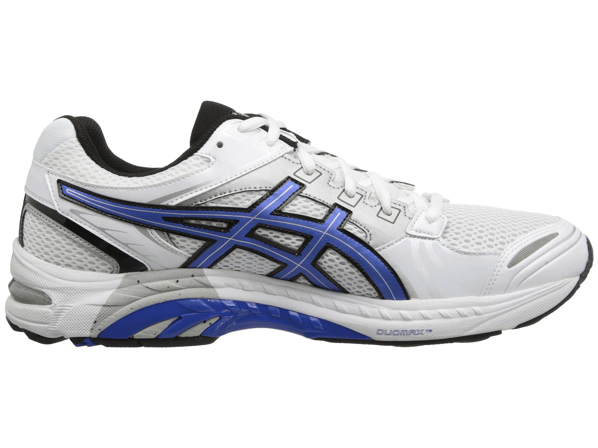 открытие туфли