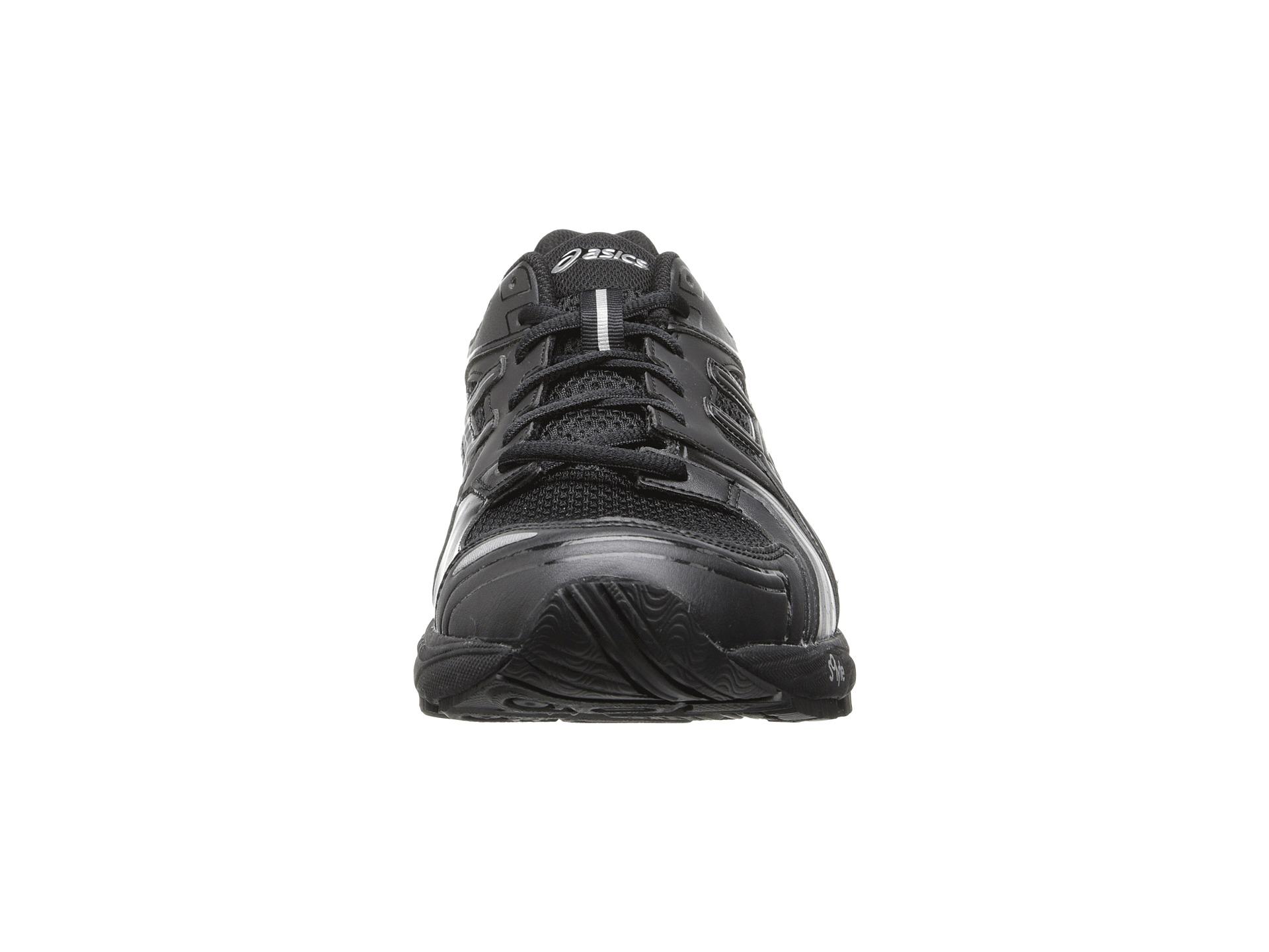 Zappos Asics Walking Shoes