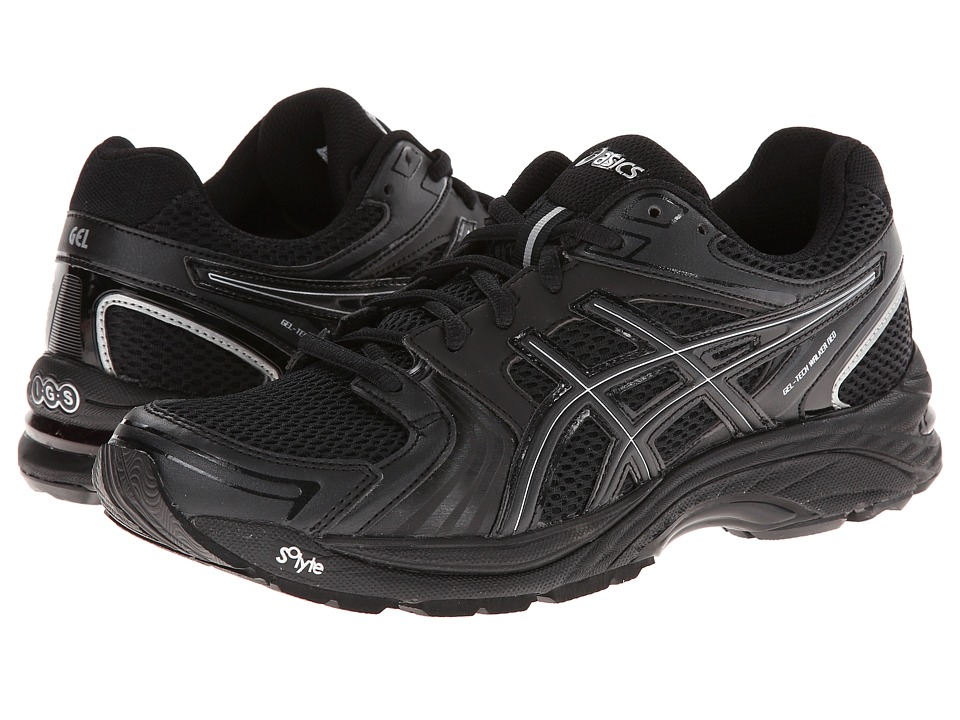 ASICS - GEL-Tech Walker Neo 4