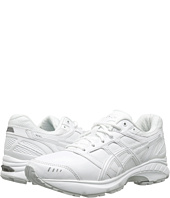 ASICS - GEL-Foundation Walker® 3