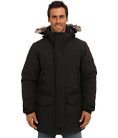 The North Face - McHaven Parka