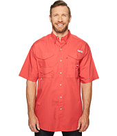 Columbia - Big & Tall Bonehead™ Short Sleeve Shirt