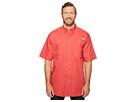 Columbia - Big & Tall Bonehead™ Short Sleeve Shirt
