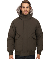 The North Face - Warrent Bomber