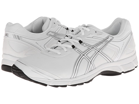 ASICS GEL-Quickwalk™ 2 SL