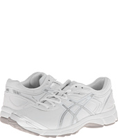 ASICS - GEL-Quickwalk™ 2 SL
