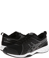 ASICS - GEL-Engage 3C™