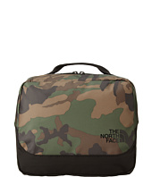 The North Face - Base Camp Flat Dopp Kit