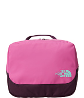 The North Face Bags Men At 6pmcom