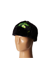 The North Face - Heli Hoser Hat
