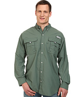 Columbia - Bahama™ II Long Sleeve Shirt - Tall