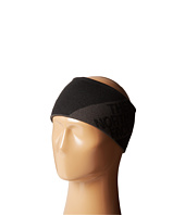 The North Face - Chizzler Headband