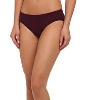 Smartwool - PhD® Seamless Bikini