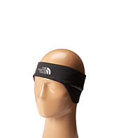 The North Face - Momentum Ear Band