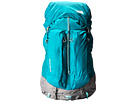 The North Face Women's Banchee 65