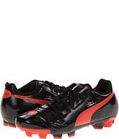 Puma Kids - evoPOWER 4 FG Jr (Little Kid/Big Kid)