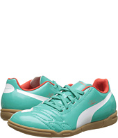Puma Kids - evoPOWER 4 IT Jr (Little Kid/Big Kid)